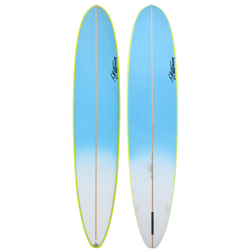 The 10 Best All Rounder Surfboards For All Levels Updated Booksurfcamps Com
