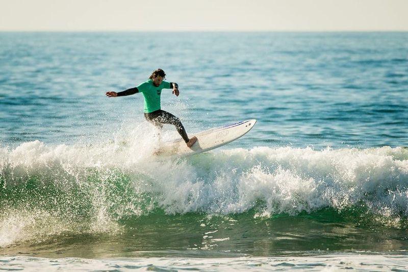 surfing-ericeira