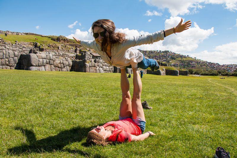 yoga-retreat-machu-picchu