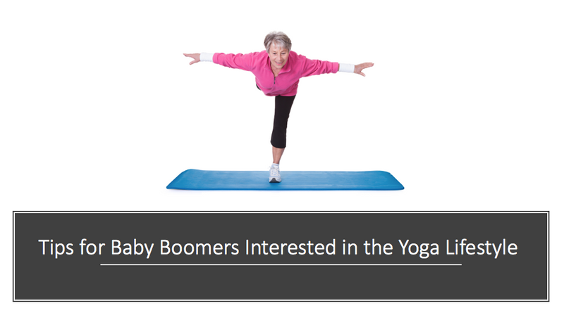 tips for baby boomers