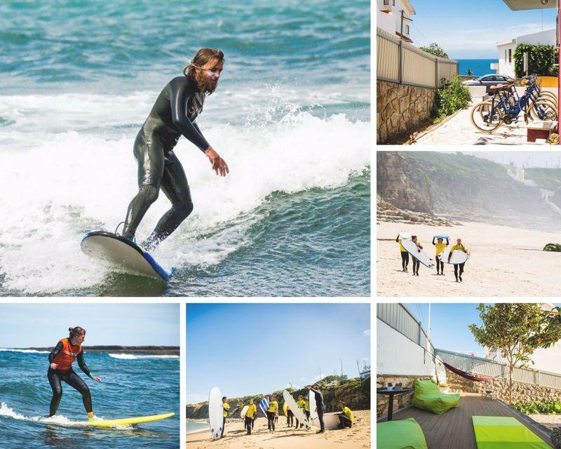 budget-surf-camp-ericeira-portugal