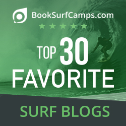 best-surfing-blogs