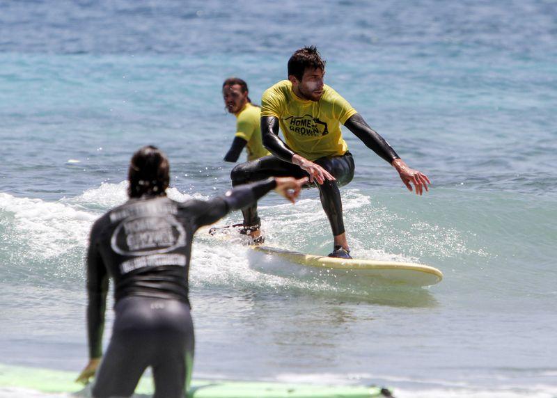 intermediate-surf-camp