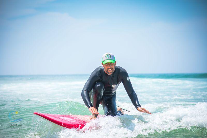 surf-southwest-france