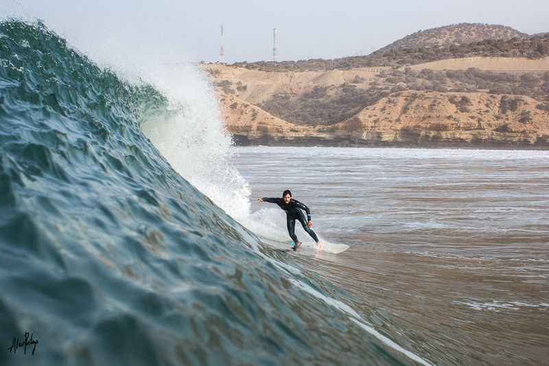 surfing-taghazout