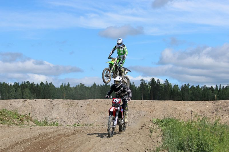 off-road-dirtbike-motorcycle