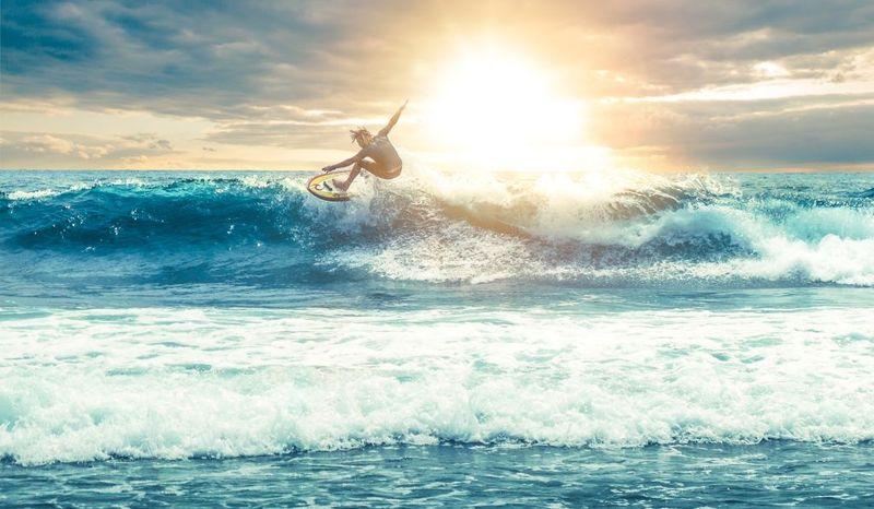 surfing-zanzibar