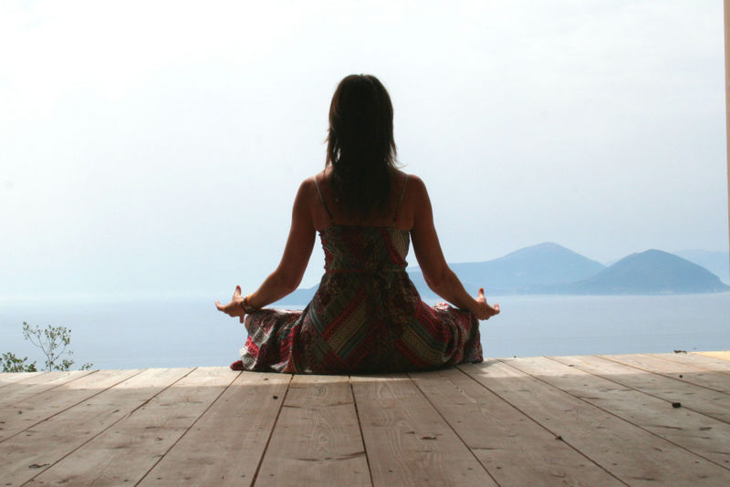 alone-time-yoga-retreat