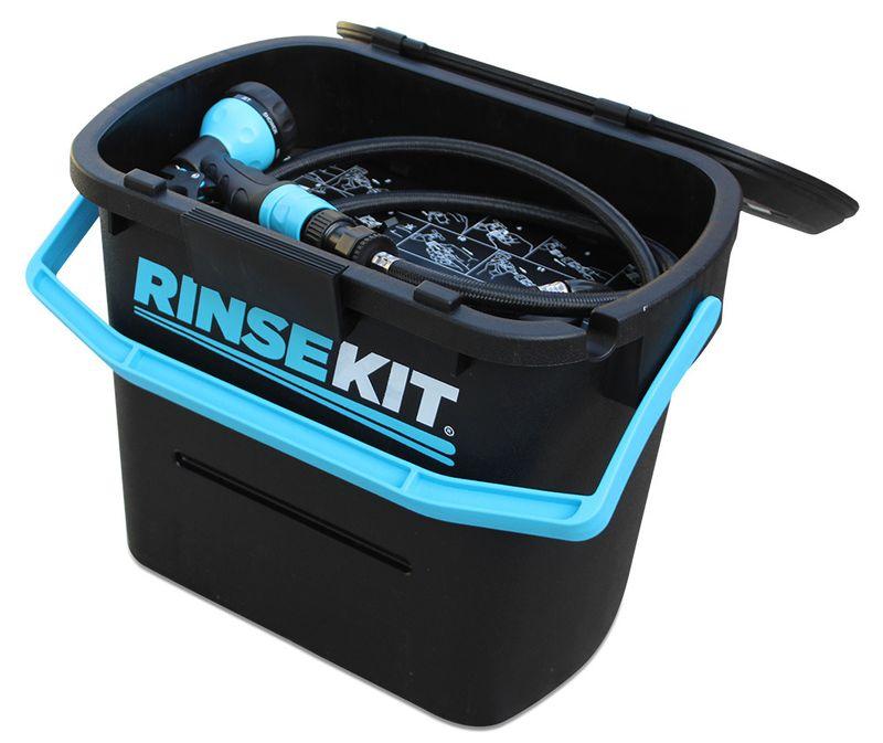 rinsekit-portable-shower