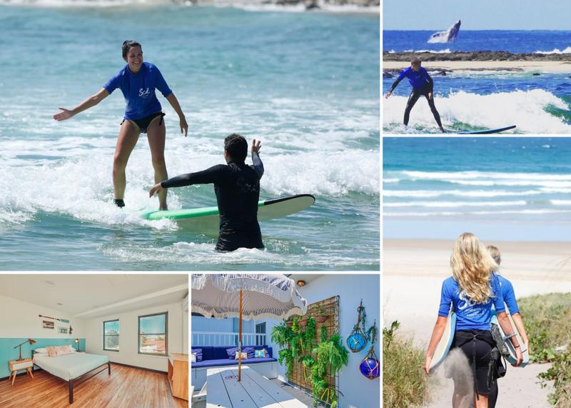 weekend-surf-camp-byron-bay-australia