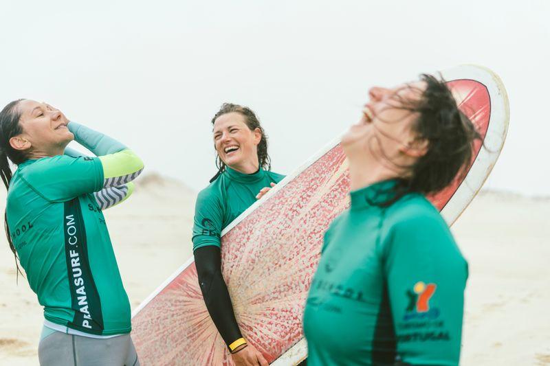 surf-culture-peniche