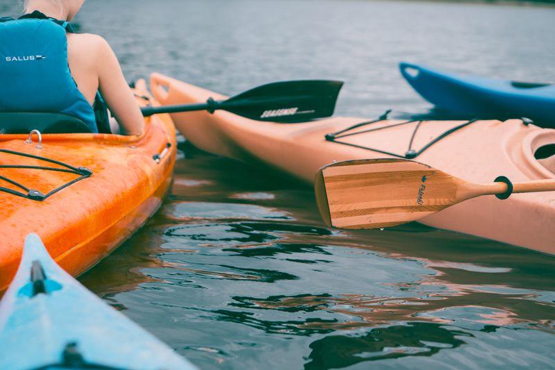 buy-kayak