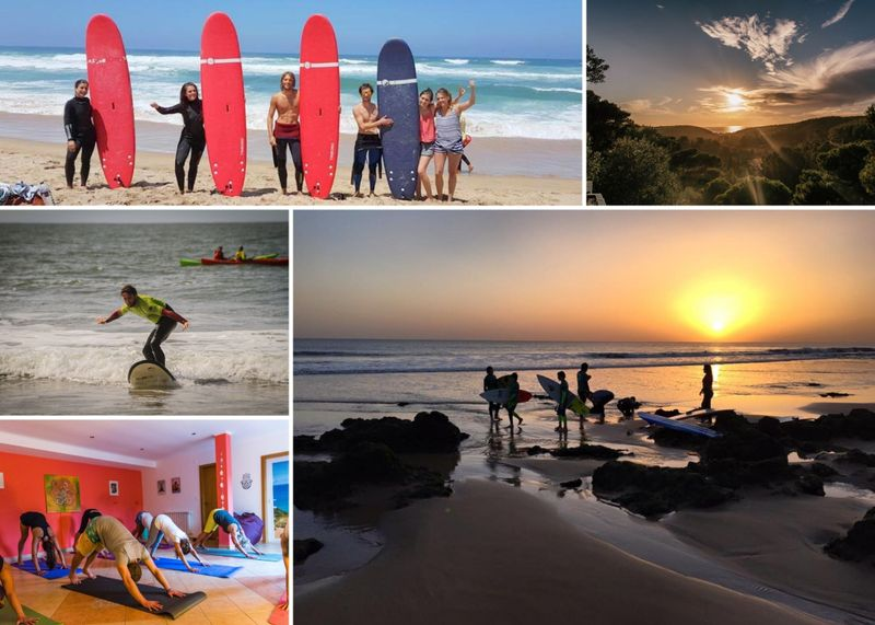 budget-surf-camp-cascais-portugal