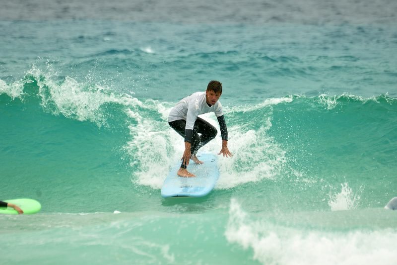 surfing-corralejo-fuerteventura