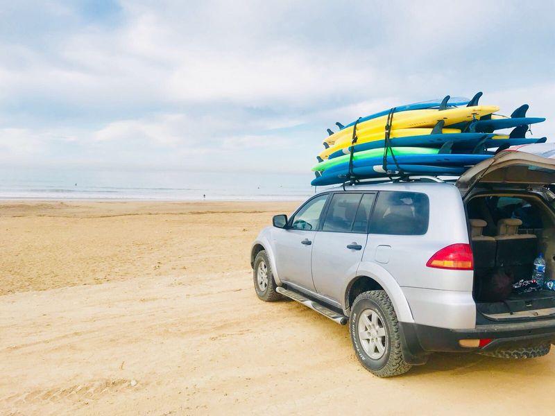 surf-trip-morocco