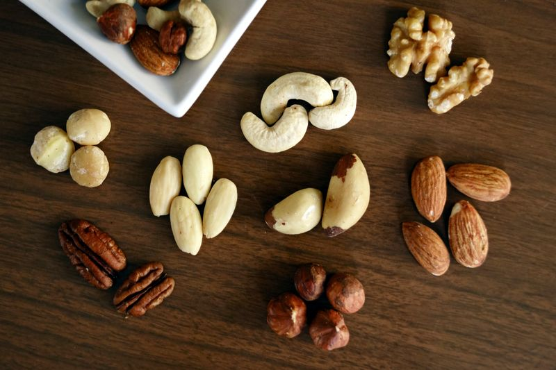 energy-boosters-nuts