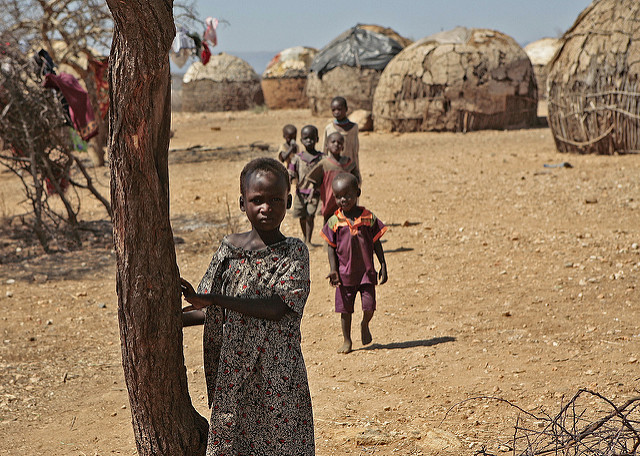 samburu-tribe-africa