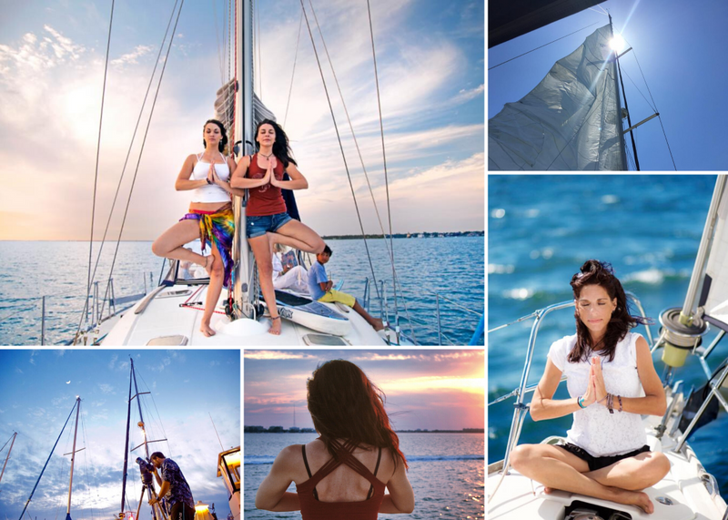 weekend-yoga-sailing-retreat-sarasota-florida
