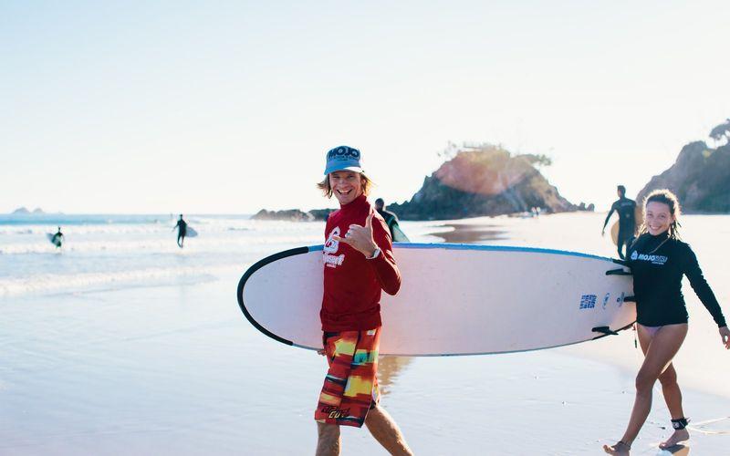 surf-vibes-australia