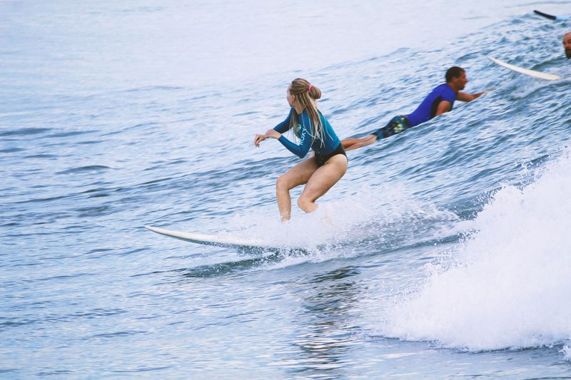 9 Mistakes You Should Avoid as a Surfer (That Make You Look Like a Kook!)