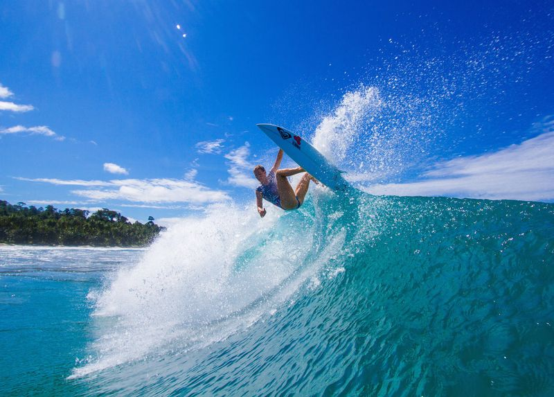 surf-trip-mentawai