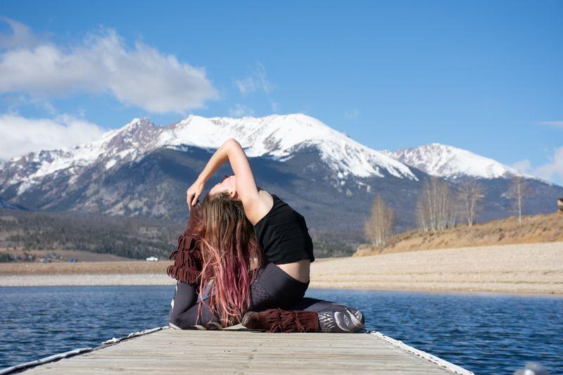 mountain-yoga-retreats