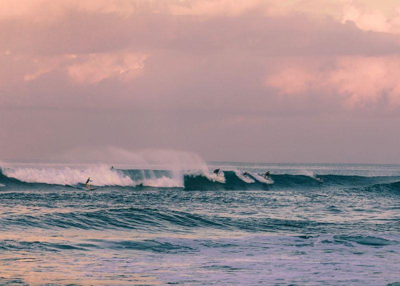 surfing-bali-indonesia