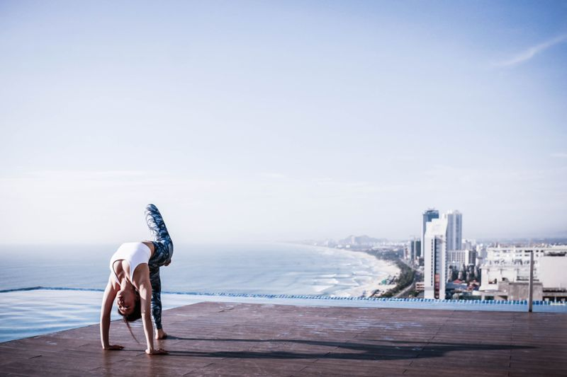 benefits-yoga-for-surfers