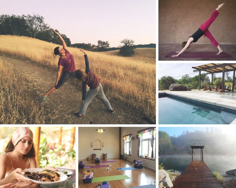 weekend-yoga-retreat-california