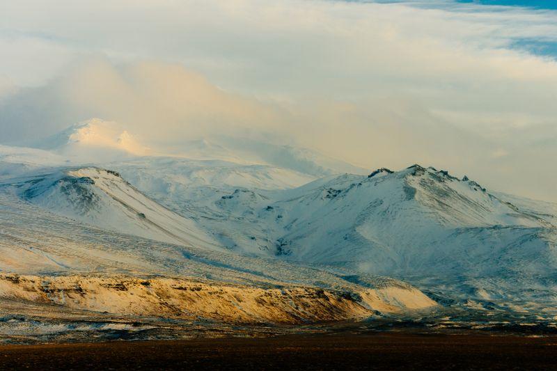 snæfellsjökull-iceland