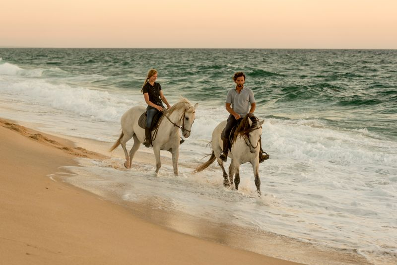 horse-riding-portugal