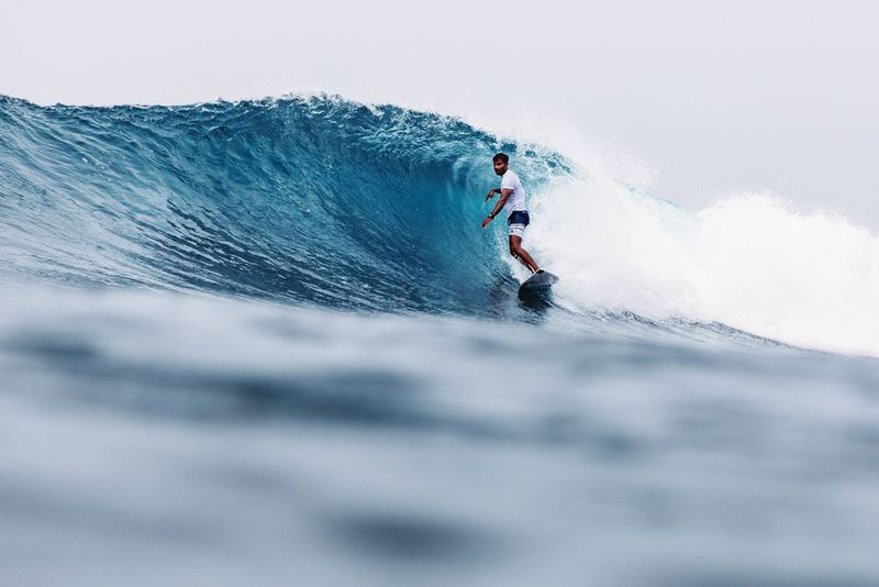 surf-arugam-bay-sri-lanka