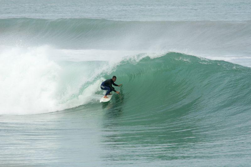 surf-cabo-blanco-peru