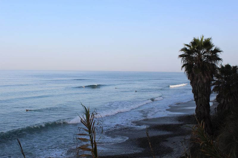 san-onofre-state-beach