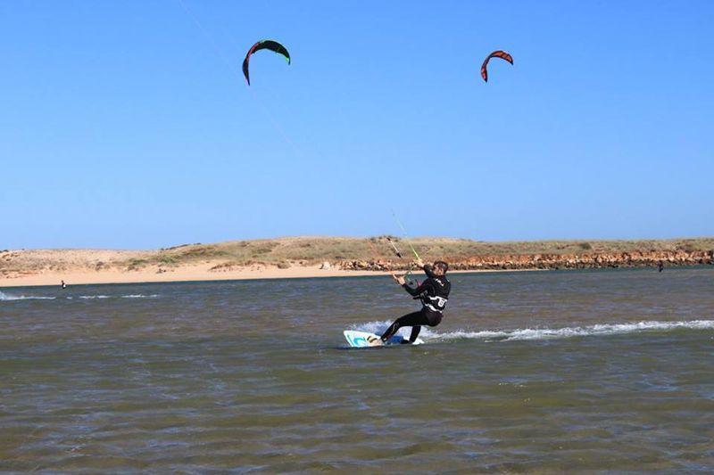 kitesurfing-lagos-portugal