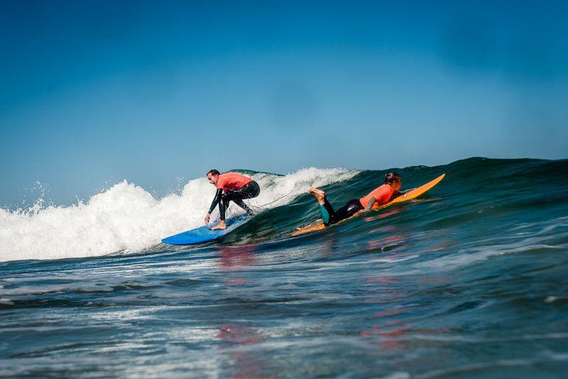 surf-ericeira