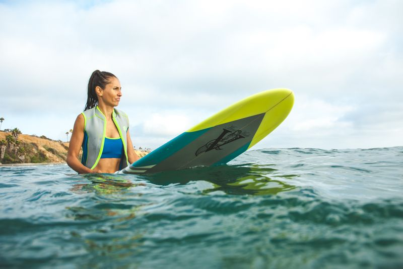 valerie-duprat-surfboards