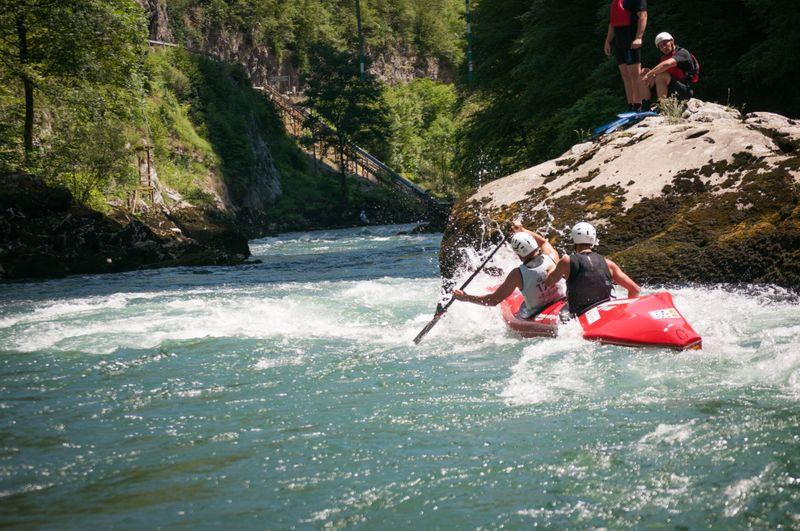 rafting-bosnia-herzegovina-Vrbas-river