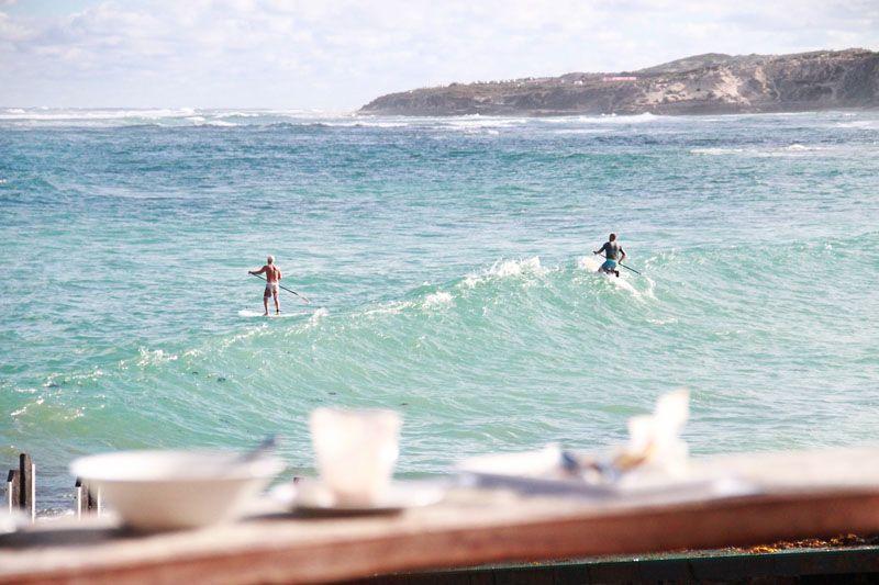 surfing-Margaret-River-Australia