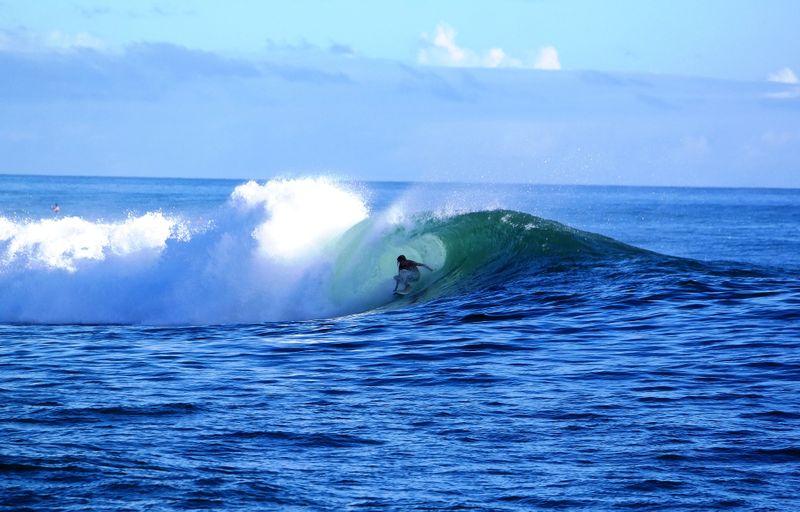 surf-waikiki-hawaii