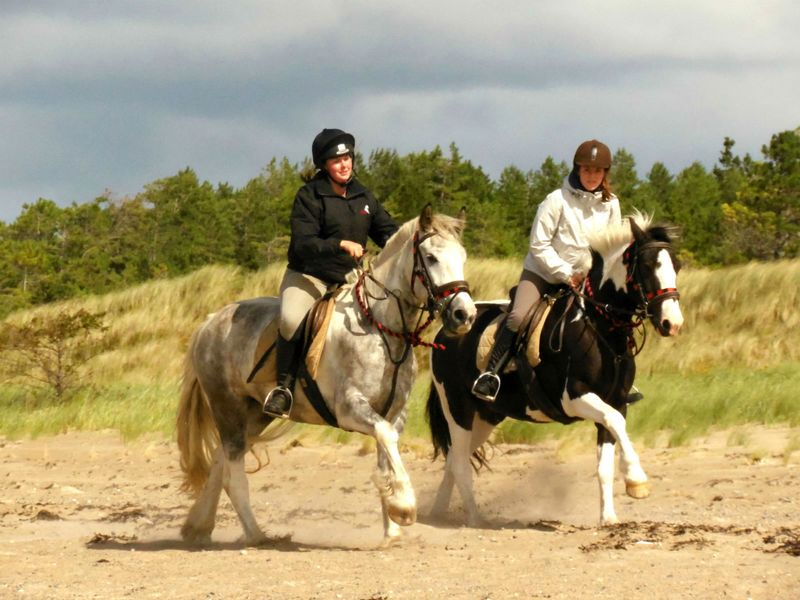 horse-riding-bundoran-donegal