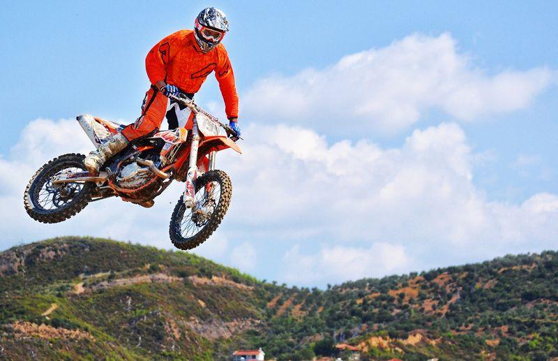 motocross gear mistakes