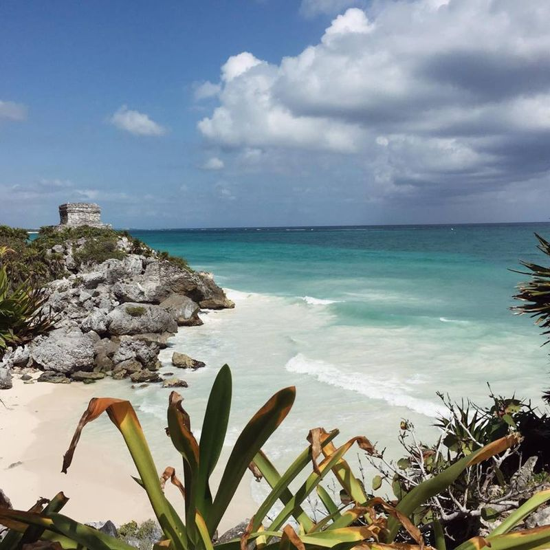 tulum yoga teacher training