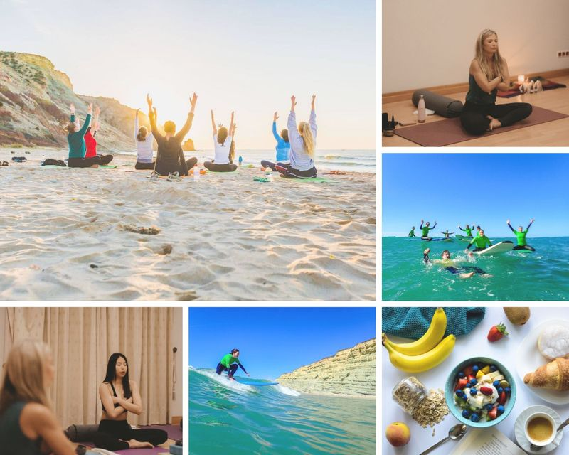 women-surf-yoga-holiday-algarve-portugal