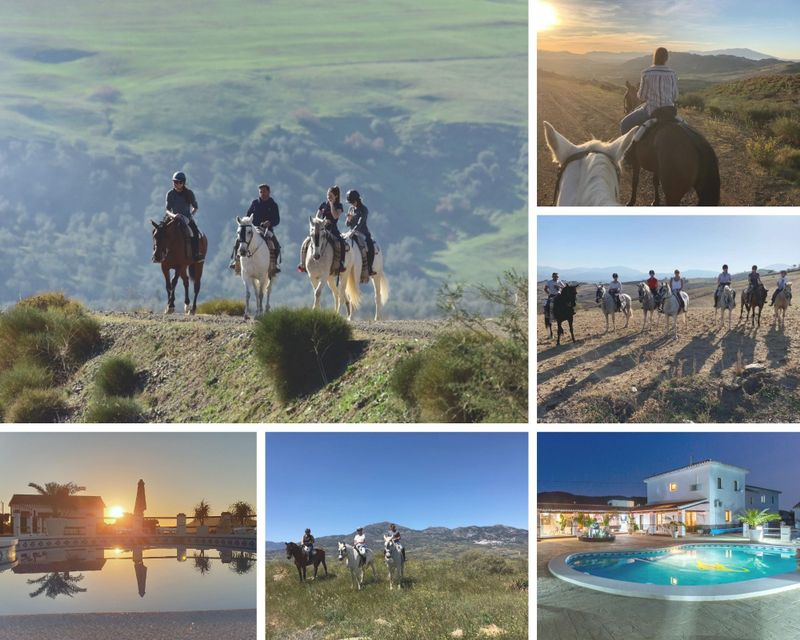 luxury-horse-riding-holiday-andalusia-spain