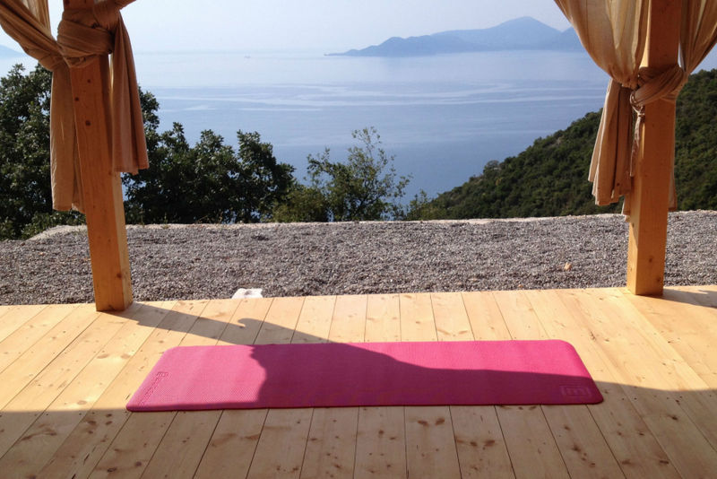 yoga-retreat