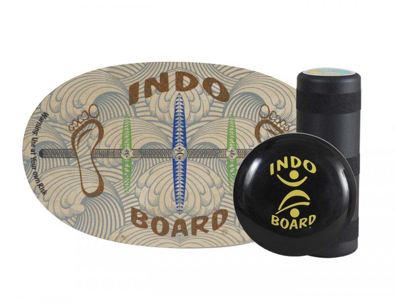 indo-board