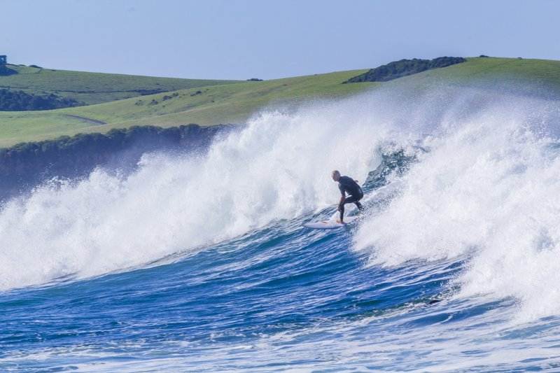 surf photo of the week