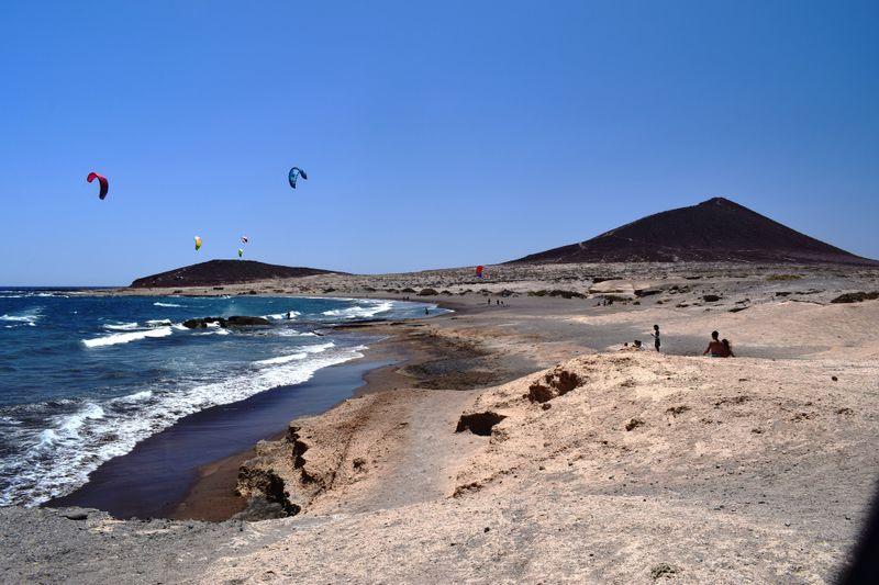 kitesurf-el-medano-tenerife