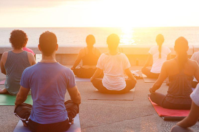yoga-teacher-training-california-usa